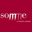 Logo CG Somme