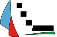 logo CD_voile_aisne